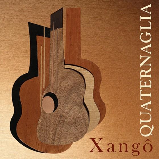 cd_07_xango_alta