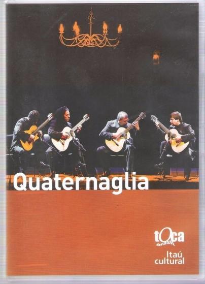 dvd-quaternaglia-itau-cultural