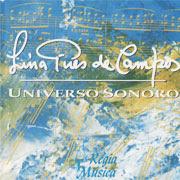 CD1998RegiaMusica
