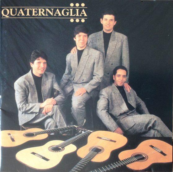 CD_Quaternaglia_01