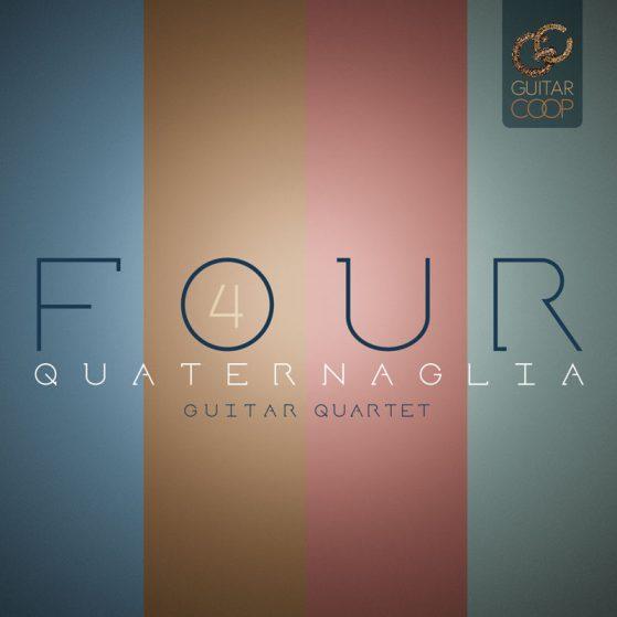 cover-four-quaternaglia